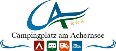 Camping Achensee